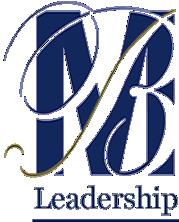 MB Leadership